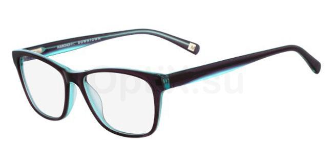 035 M-BROOKFIELD Glasses, Marchon