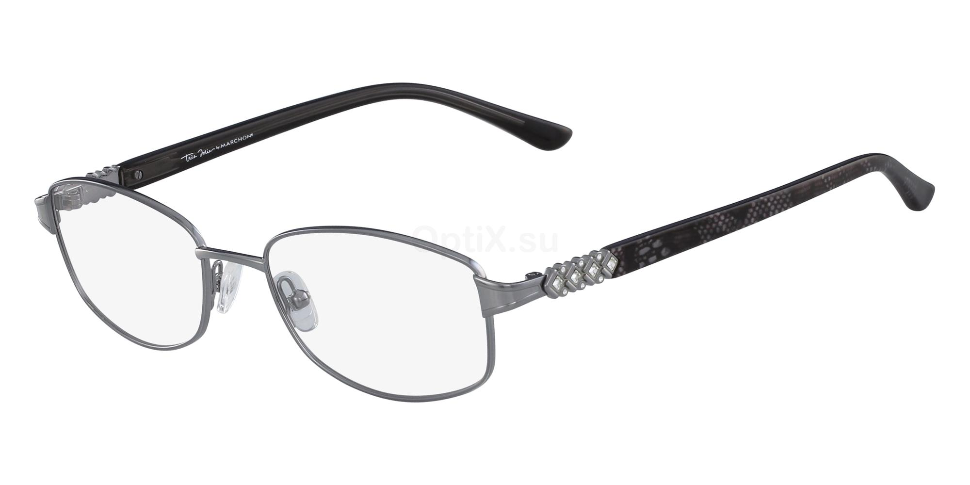 046 TRES JOLIE 177 Glasses, Tres Jolie