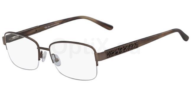 250 TRES JOLIE 180 Glasses, Tres Jolie