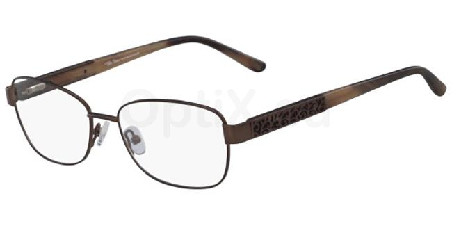210 TRES JOLIE 181 Glasses, Tres Jolie