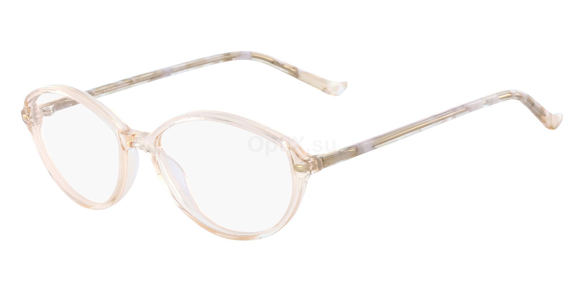 210 TRES JOLIE 183 Glasses, Tres Jolie