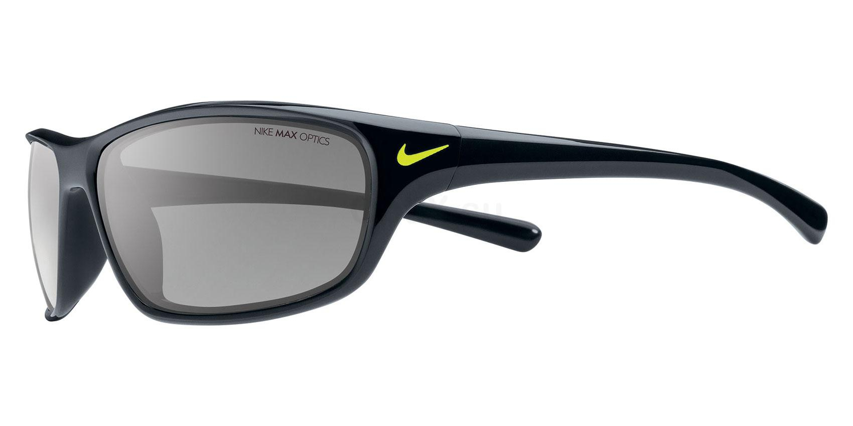 071 NIKE VARSITY EV0821 , Nike KIDS