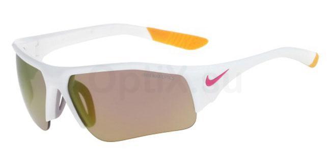 158 SKYLON ACE XV JR R EV0910 , Nike TEENS
