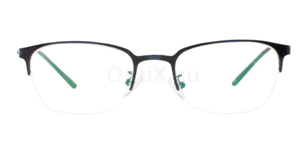 Dark Blue 9359 Glasses, Sigma