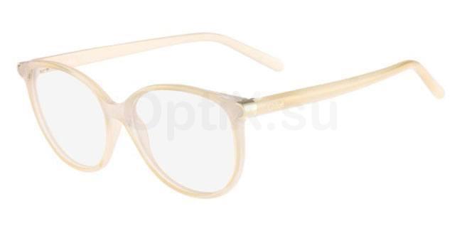 771 CE2657 Glasses, Chloe