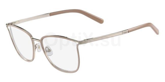 719 CE2129 Glasses, Chloe