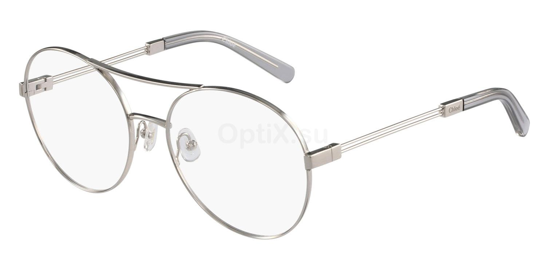 044 CE2130 Glasses, Chloe