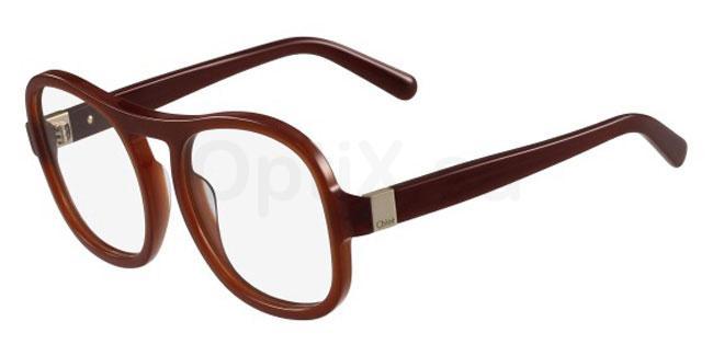 210 CE2698 Glasses, Chloe