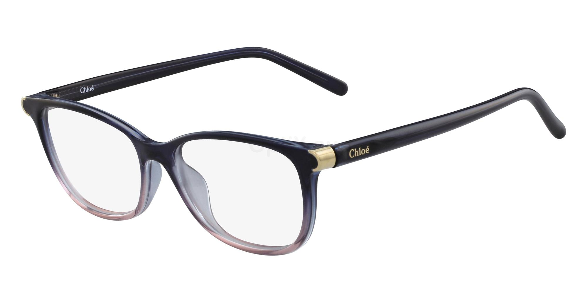 047 CE2716 Glasses, Chloe