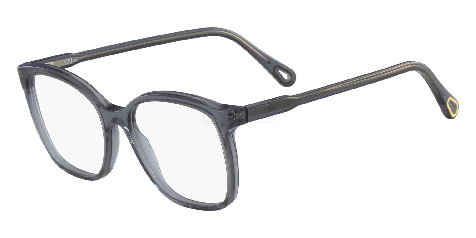 036 CE2720 Glasses, Chloe