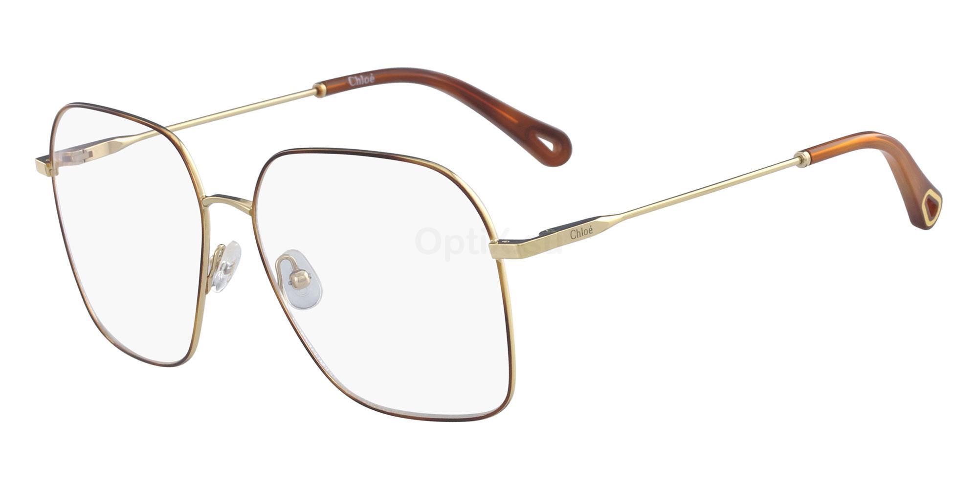 757 CE2135 Glasses, Chloe