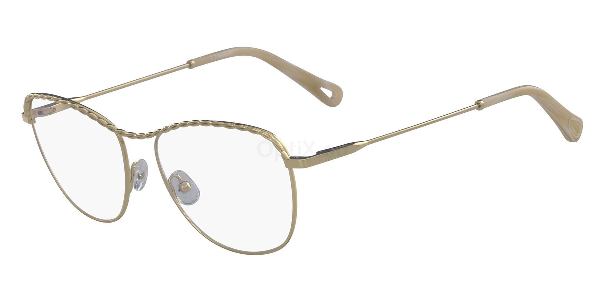 717 CE2139 Glasses, Chloe