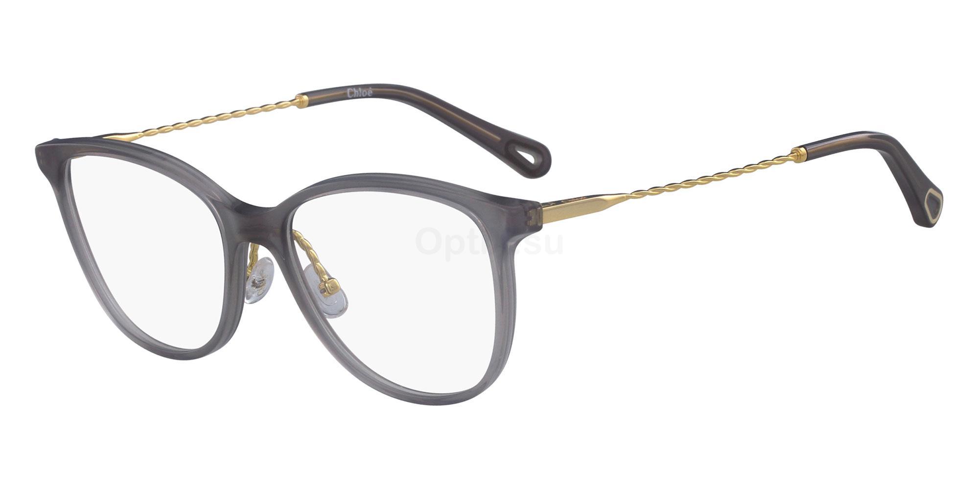 035 CE2727 Glasses, Chloe