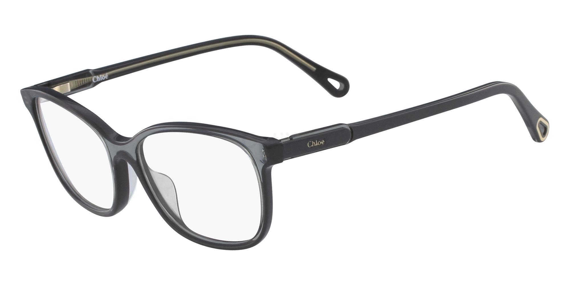 029 CE2728 Glasses, Chloe