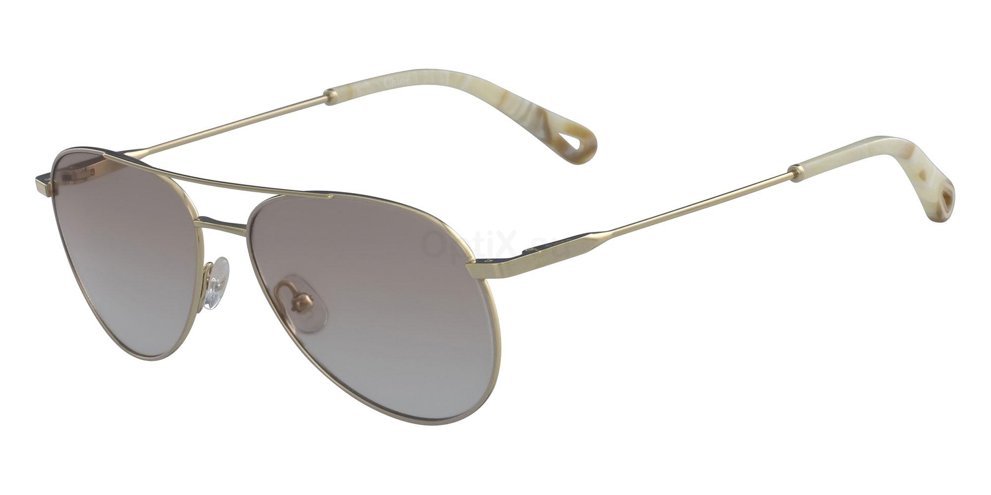 743 CE2137 Glasses, Chloe