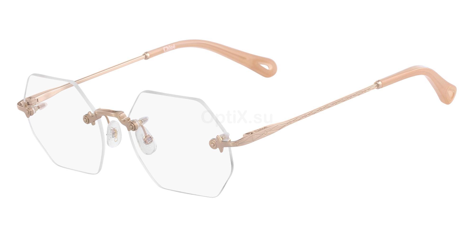 705 CE2146 Glasses, Chloe