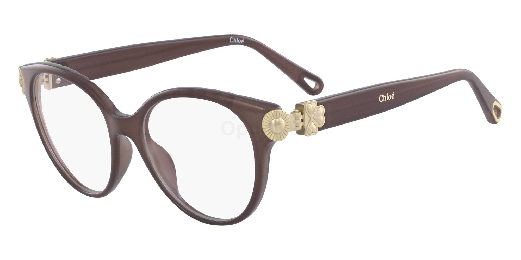 210 CE2733 Glasses, Chloe
