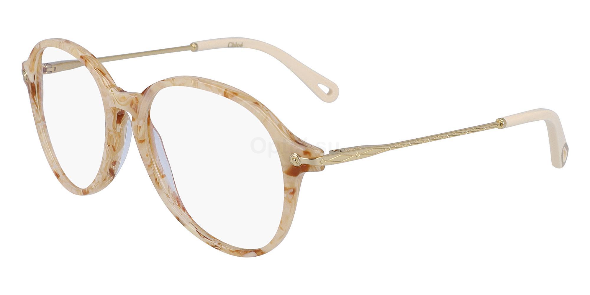 106 CE2737 Glasses, Chloe