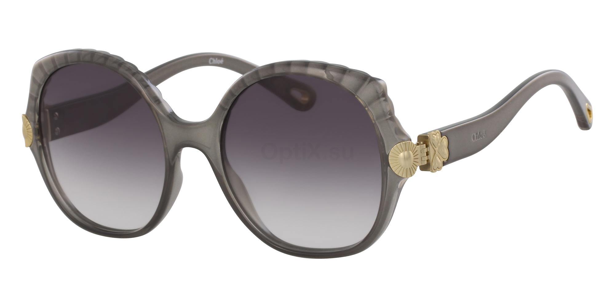 036 CE749S Sunglasses, Chloe
