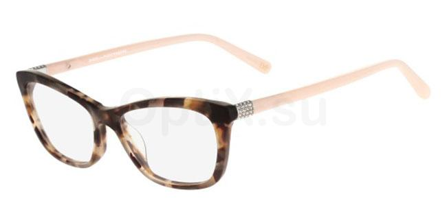 247 DVF5070 Glasses, DVF