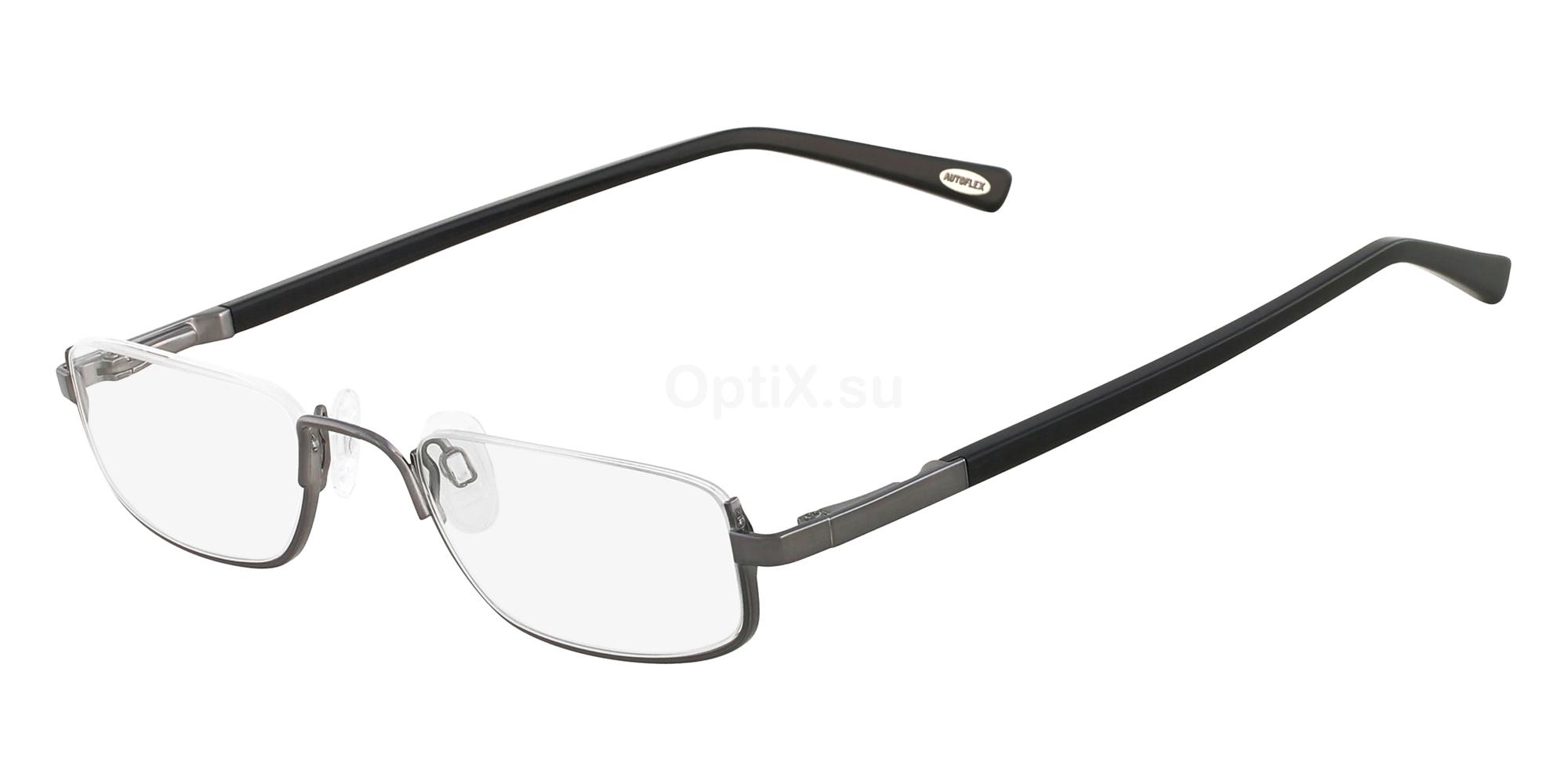 033 AUTOFLEX DR. ROBERT Glasses, Flexon