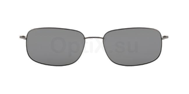033 FLX 900 MGC-CLIP Sunglasses, Flexon