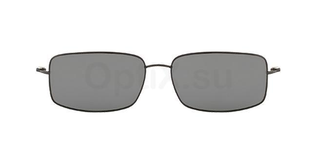 001 FLX 901 MGC-CLIP Sunglasses, Flexon