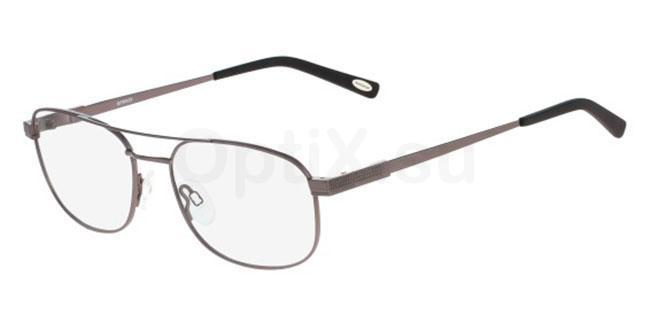 033 AUTOFLEX FAST LANE Glasses, Flexon