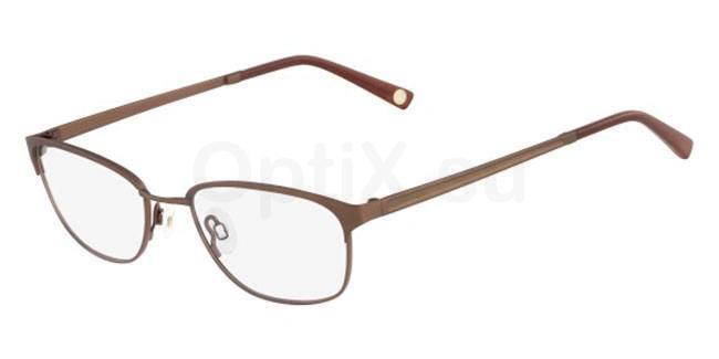 210 FLEXON VICTORY Glasses, Flexon