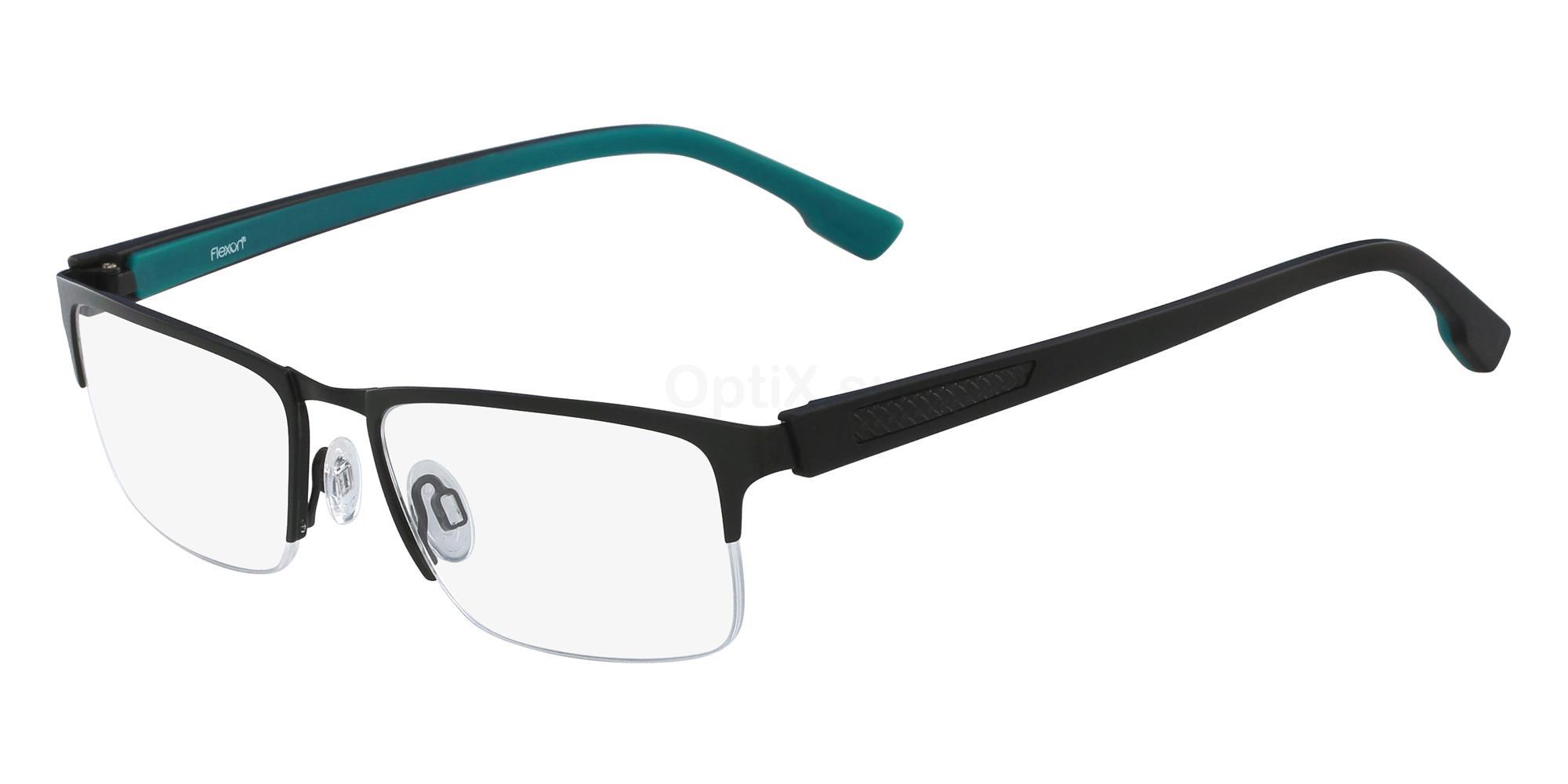001 FLEXON E1040 Glasses, Flexon