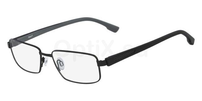 001 FLEXON E1043 Glasses, Flexon