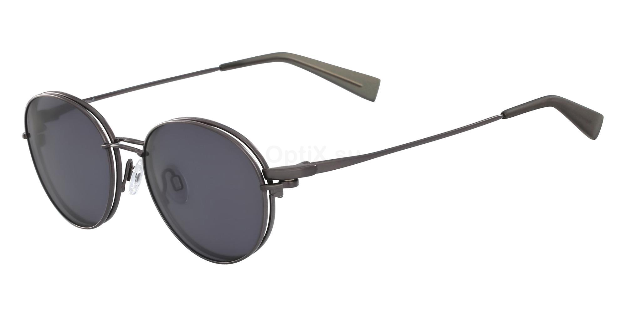 033 FLX905 MAG-SET Glasses, Flexon