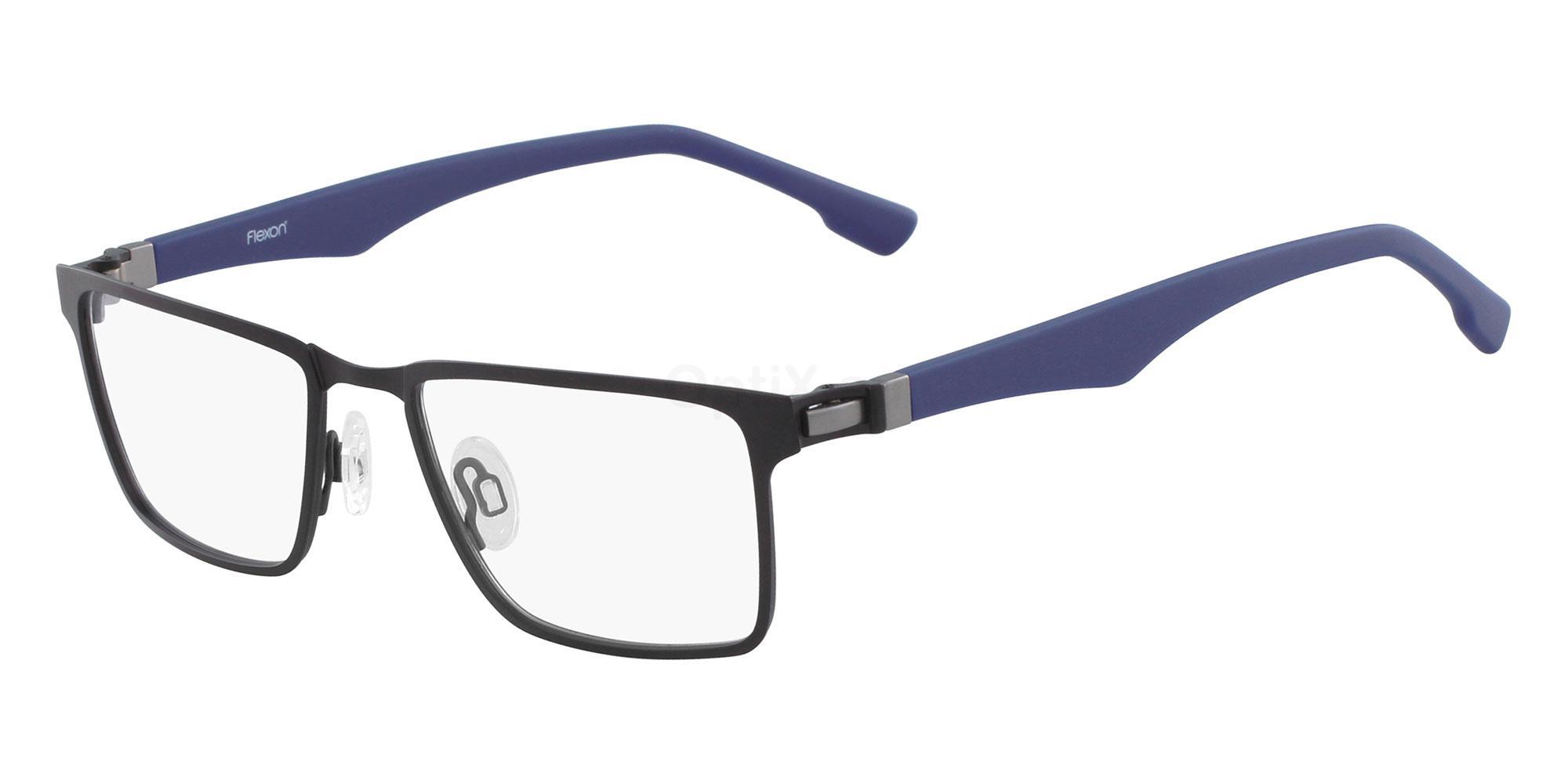 002 FLEXON E1071 Glasses, Flexon