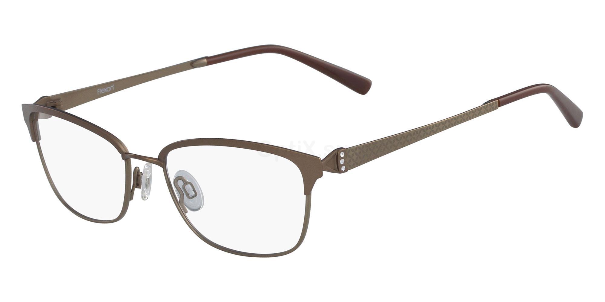 210 FLEXON GLORIA Glasses, Flexon