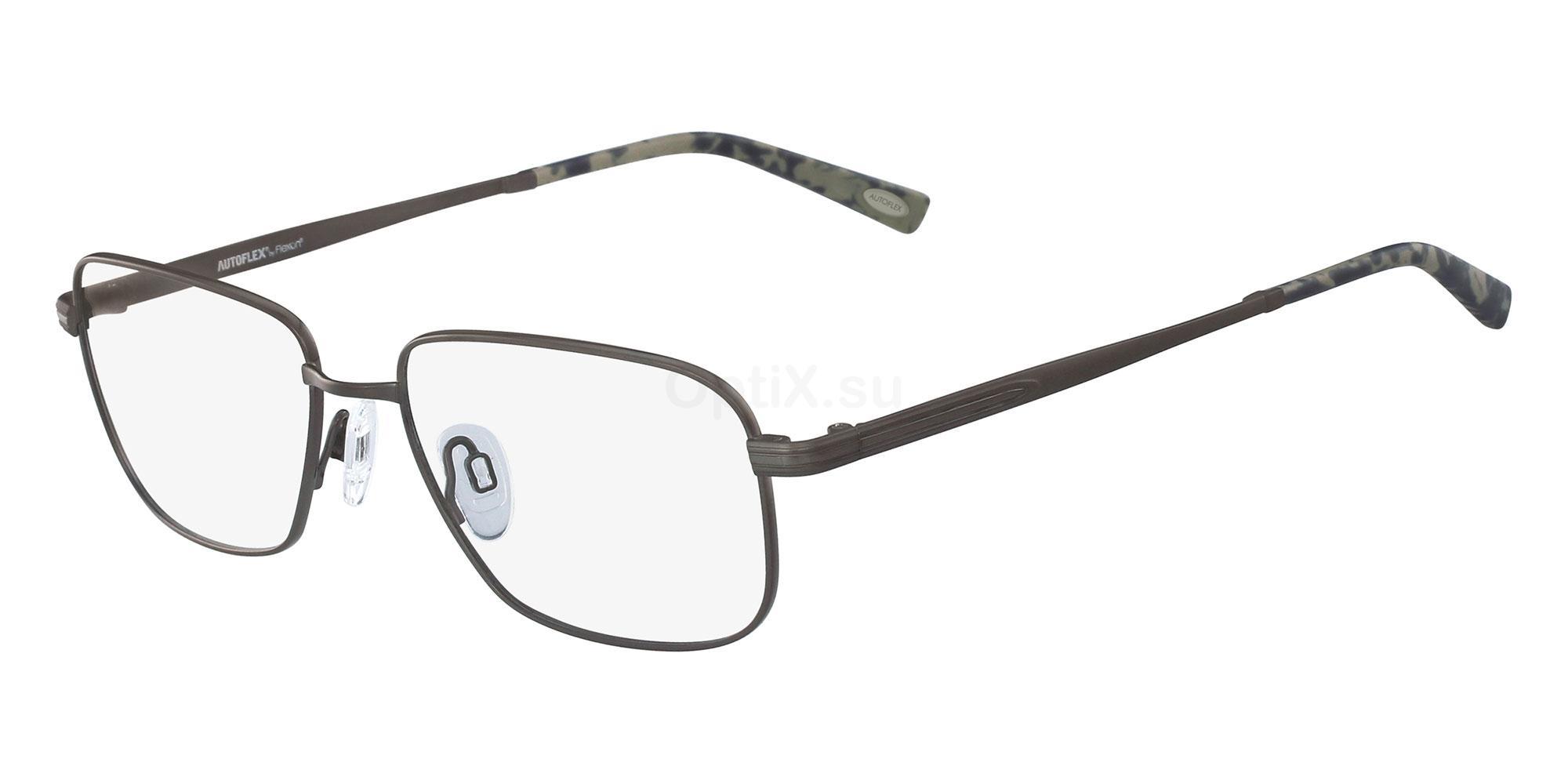 033 AUTOFLEX 101 Glasses, Flexon