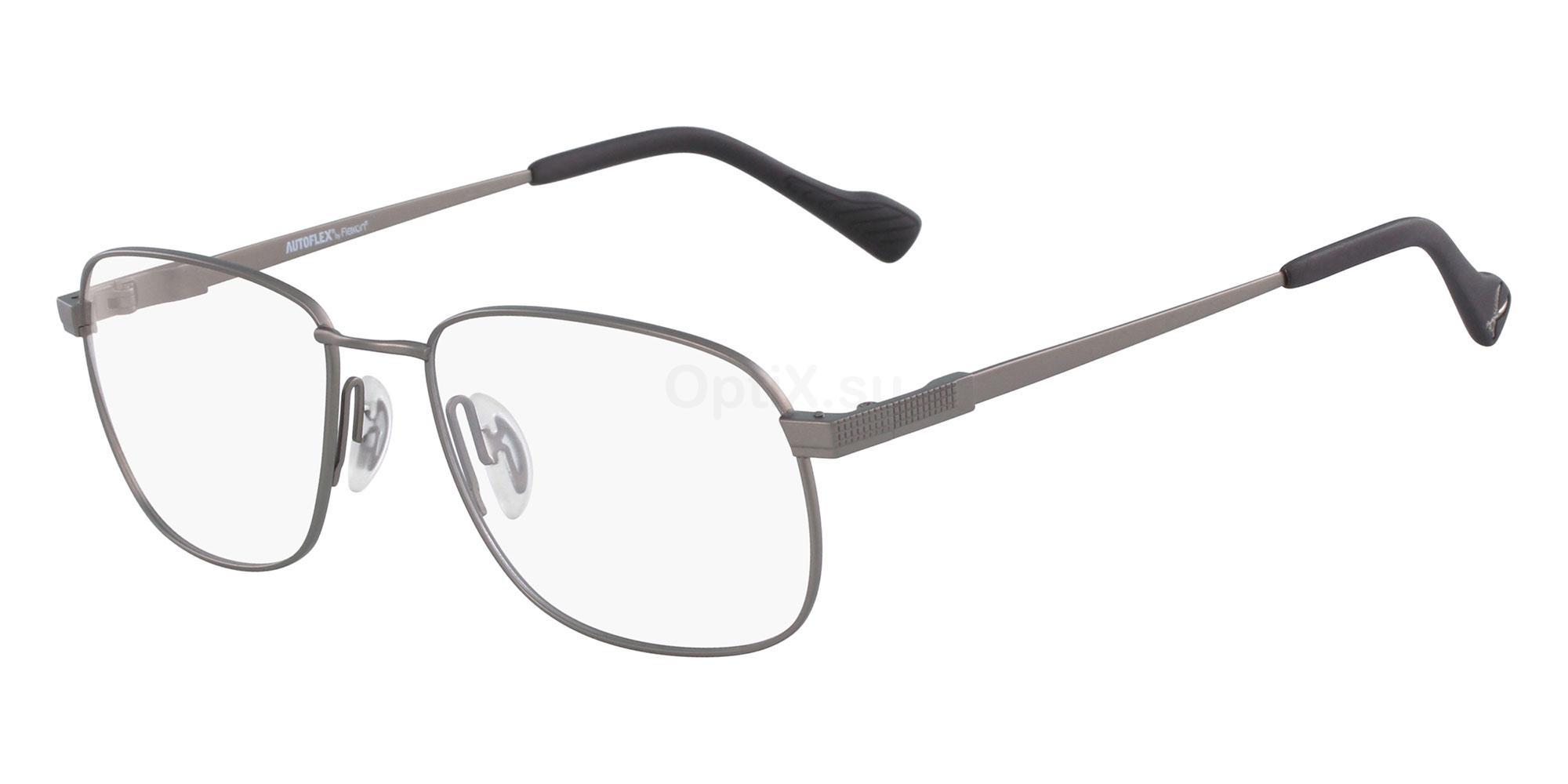 033 AUTOFLEX 108 Glasses, Flexon