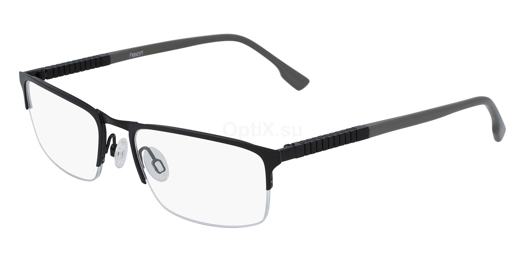 001 FLEXON E1016 Glasses, Flexon