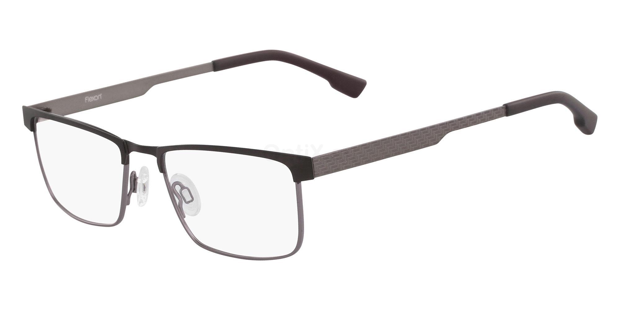 001 FLEXON E1035 Glasses, Flexon