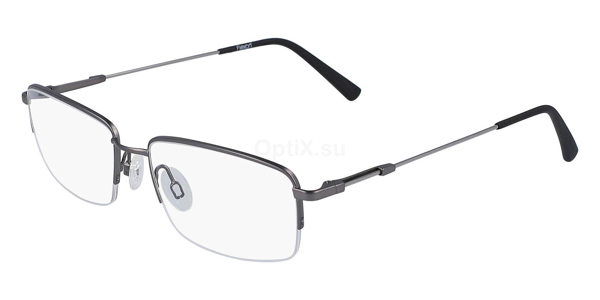 033 FLEXON H6000 Glasses, Flexon
