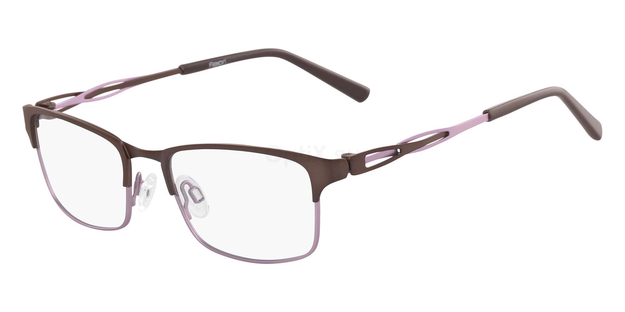 210 FLEXON MARIENE Glasses, Flexon