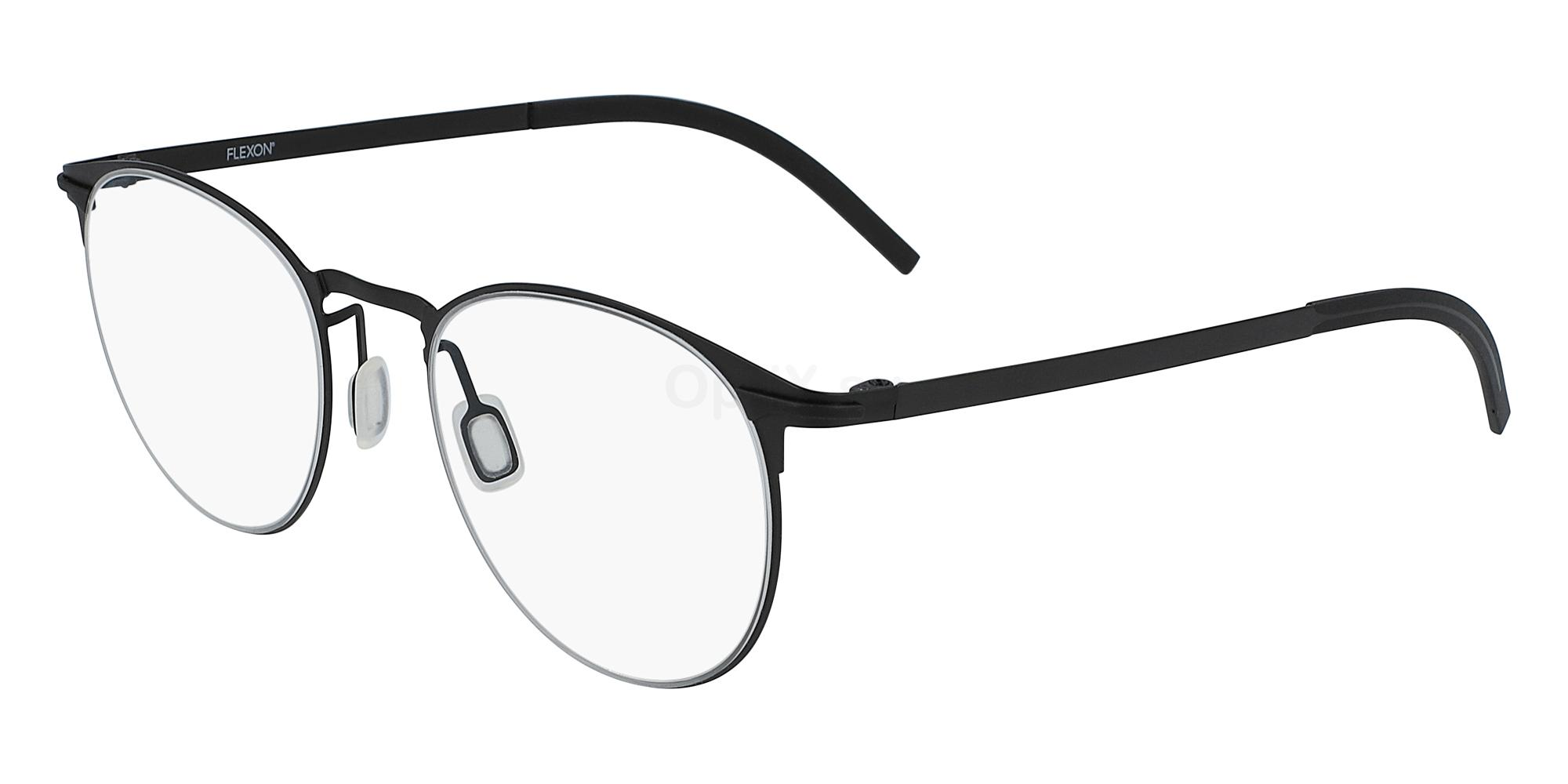 001 FLEXON B2000 Glasses, Flexon