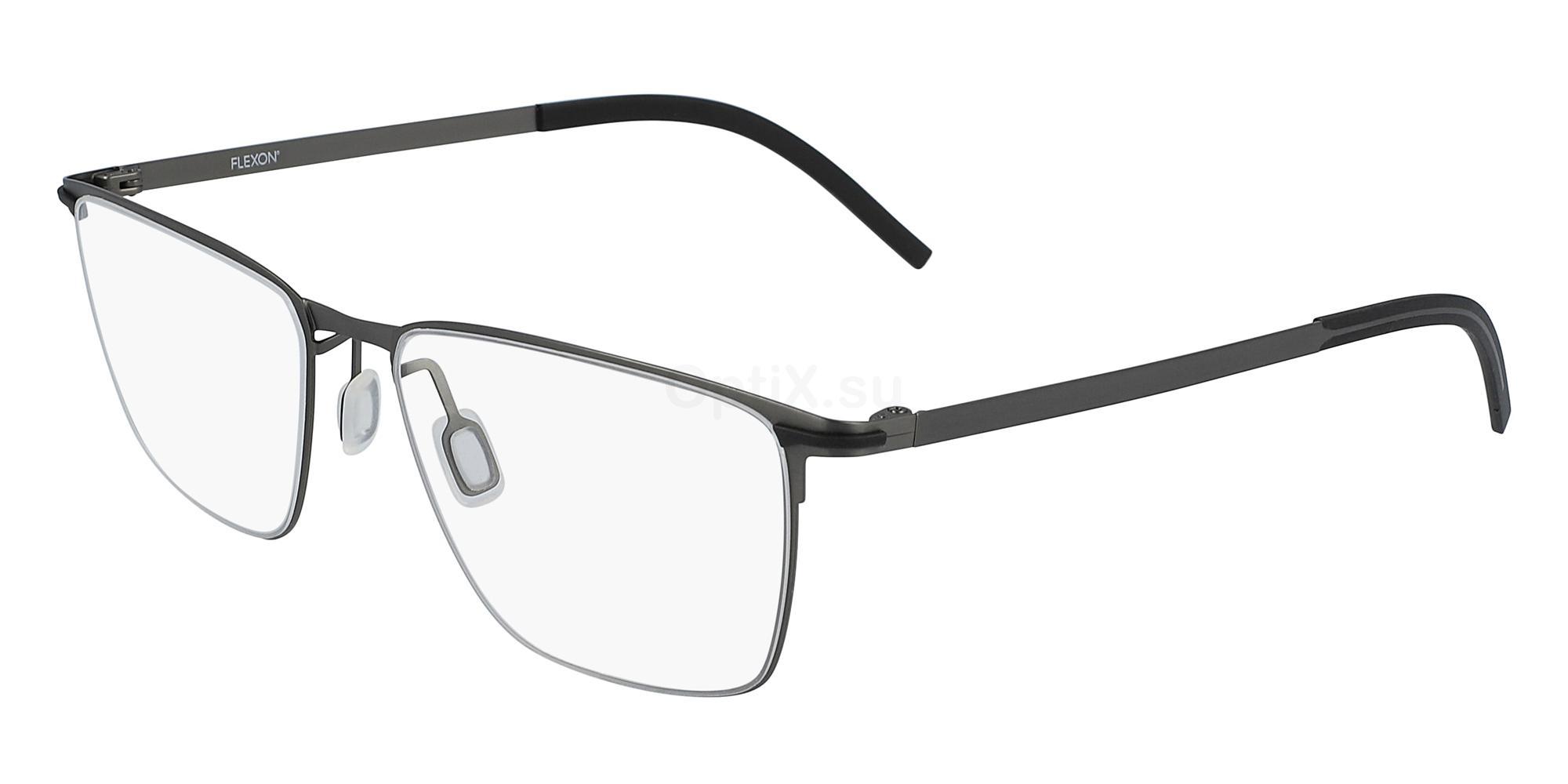 033 FLEXON B2001 Glasses, Flexon