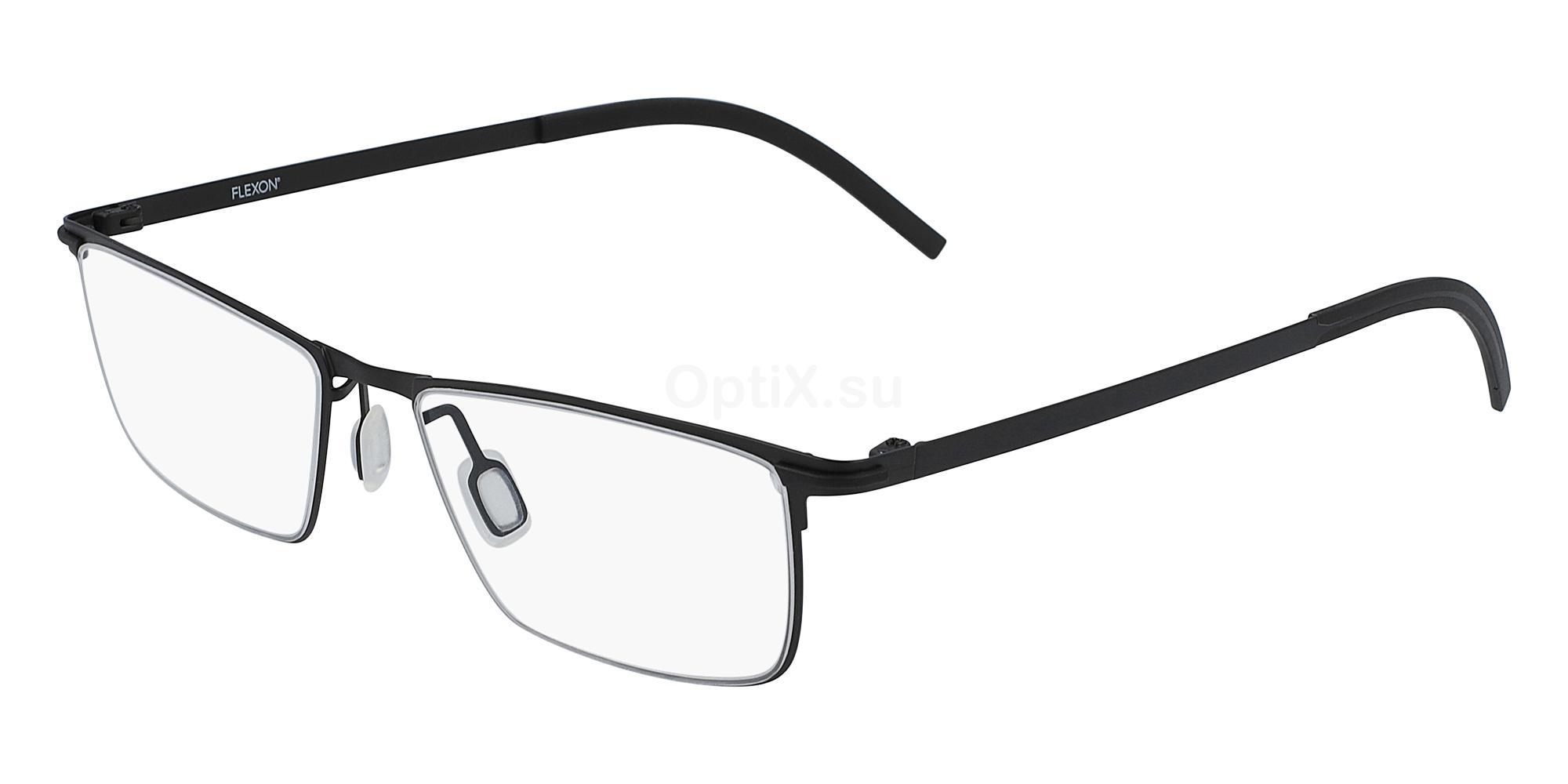 001 FLEXON B2002 Glasses, Flexon
