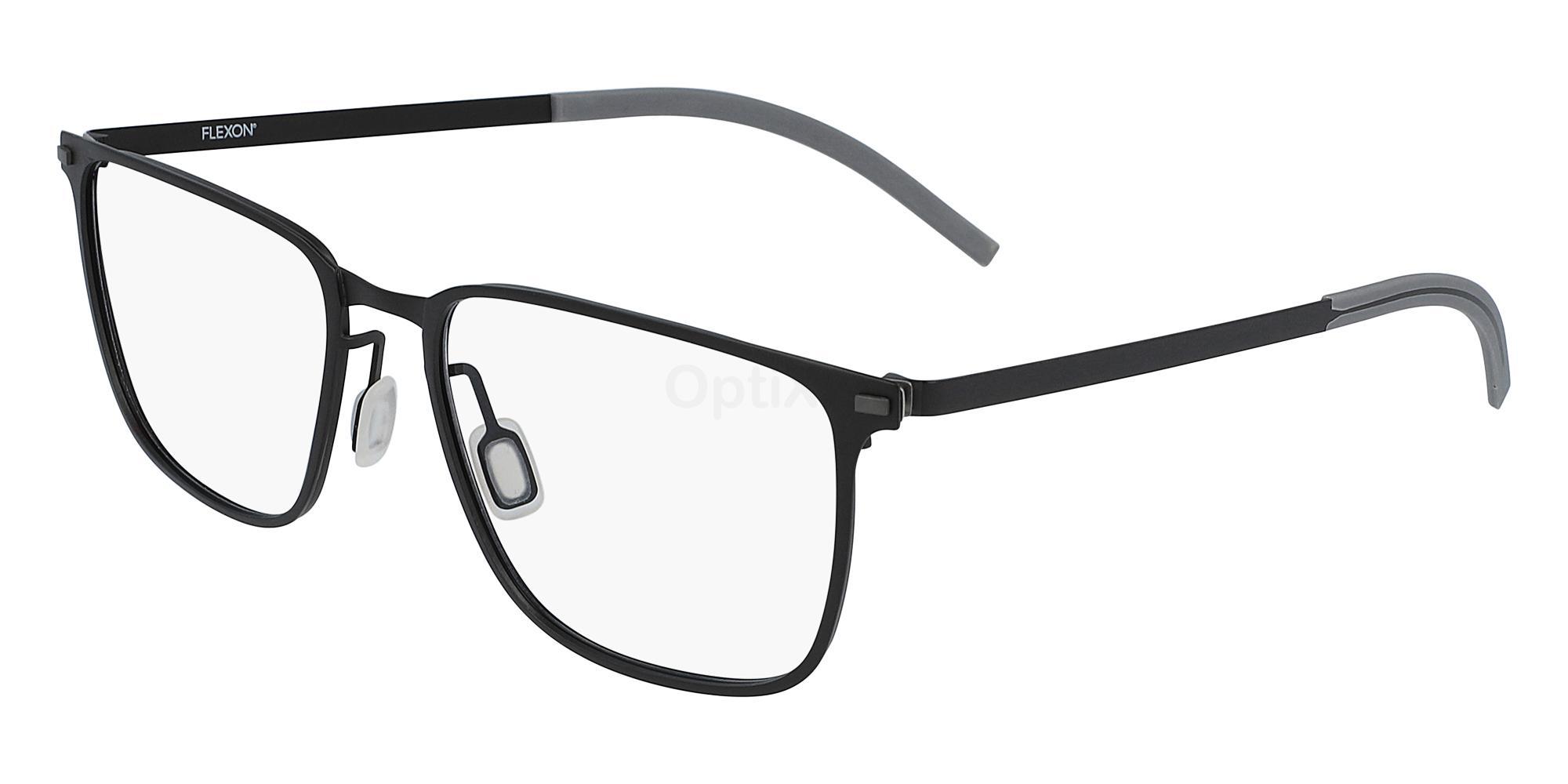 001 FLEXON B2025 Glasses, Flexon