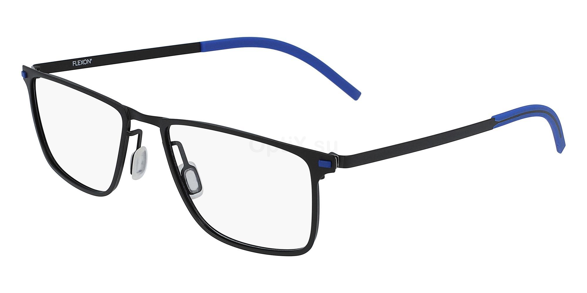 001 FLEXON B2026 Glasses, Flexon