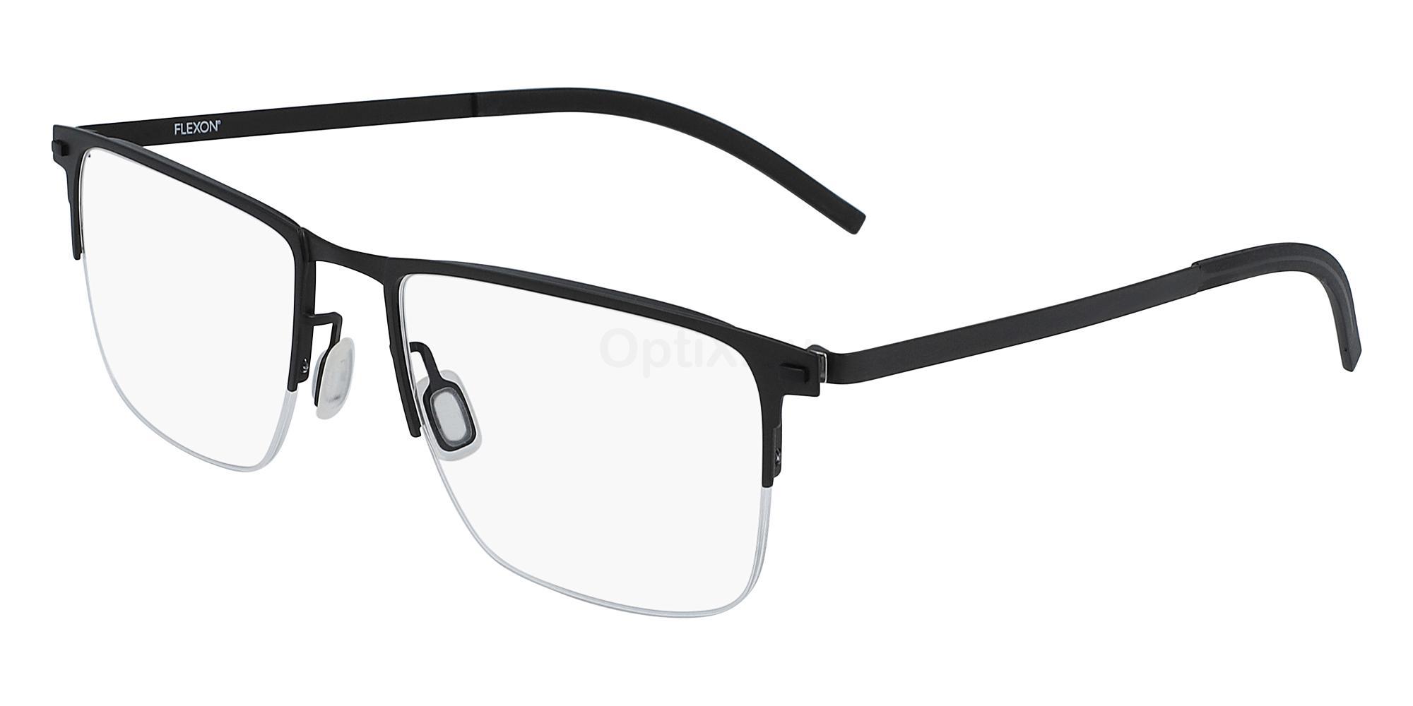001 FLEXON B2027 Glasses, Flexon