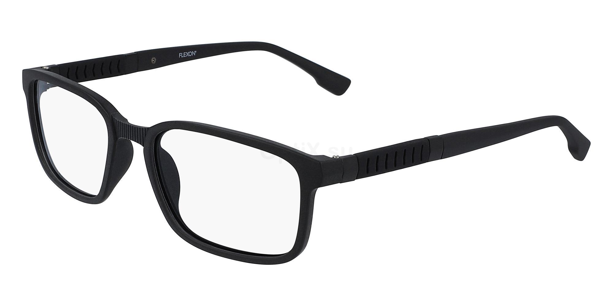 001 FLEXON E1115 Glasses, Flexon