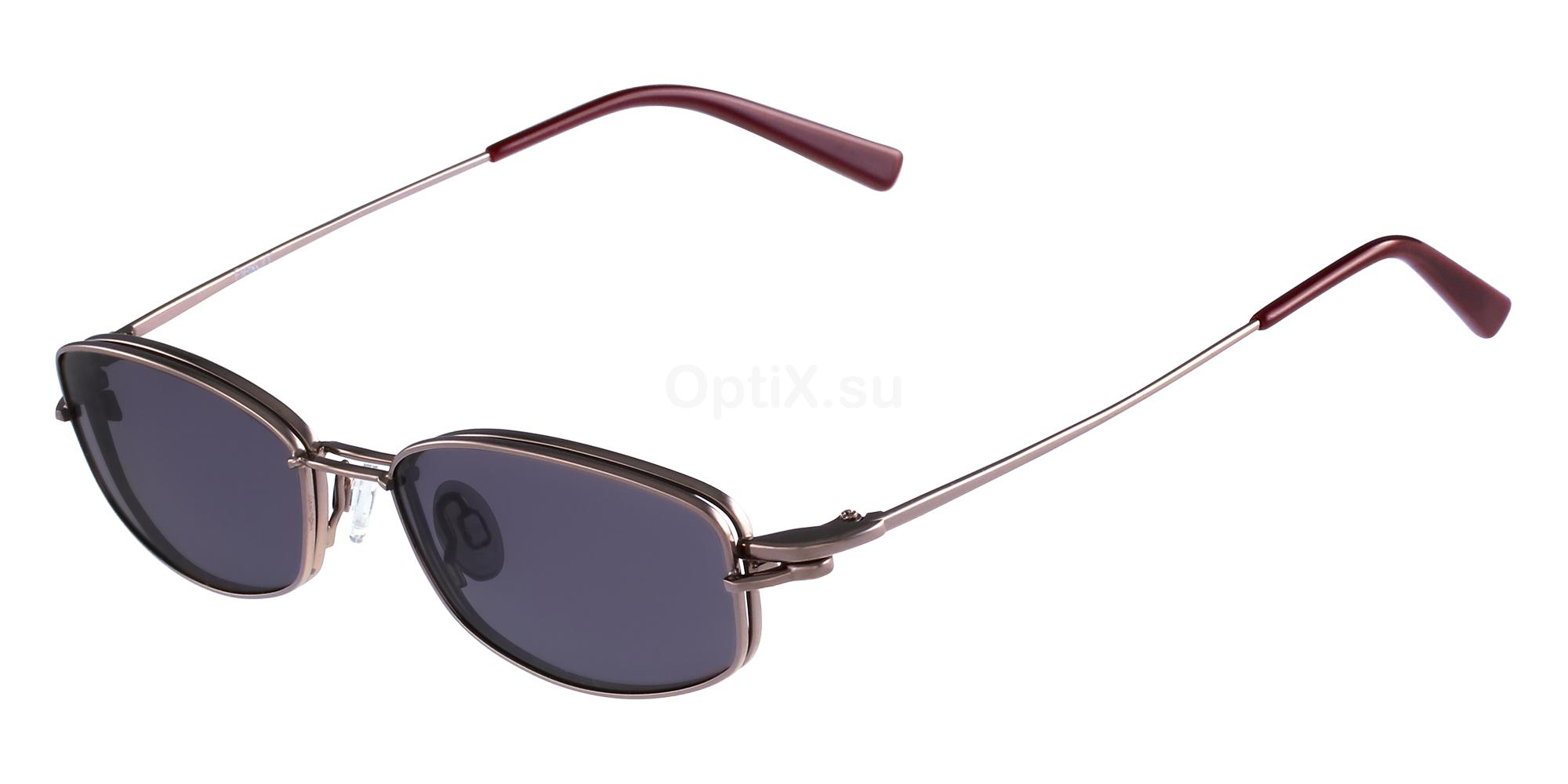 045 FLX903 MAG-SET Glasses, Flexon