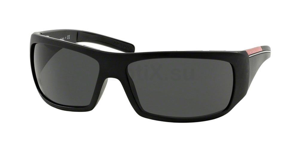 1BO1A1 PS 01LS Sunglasses, Prada Linea Rossa