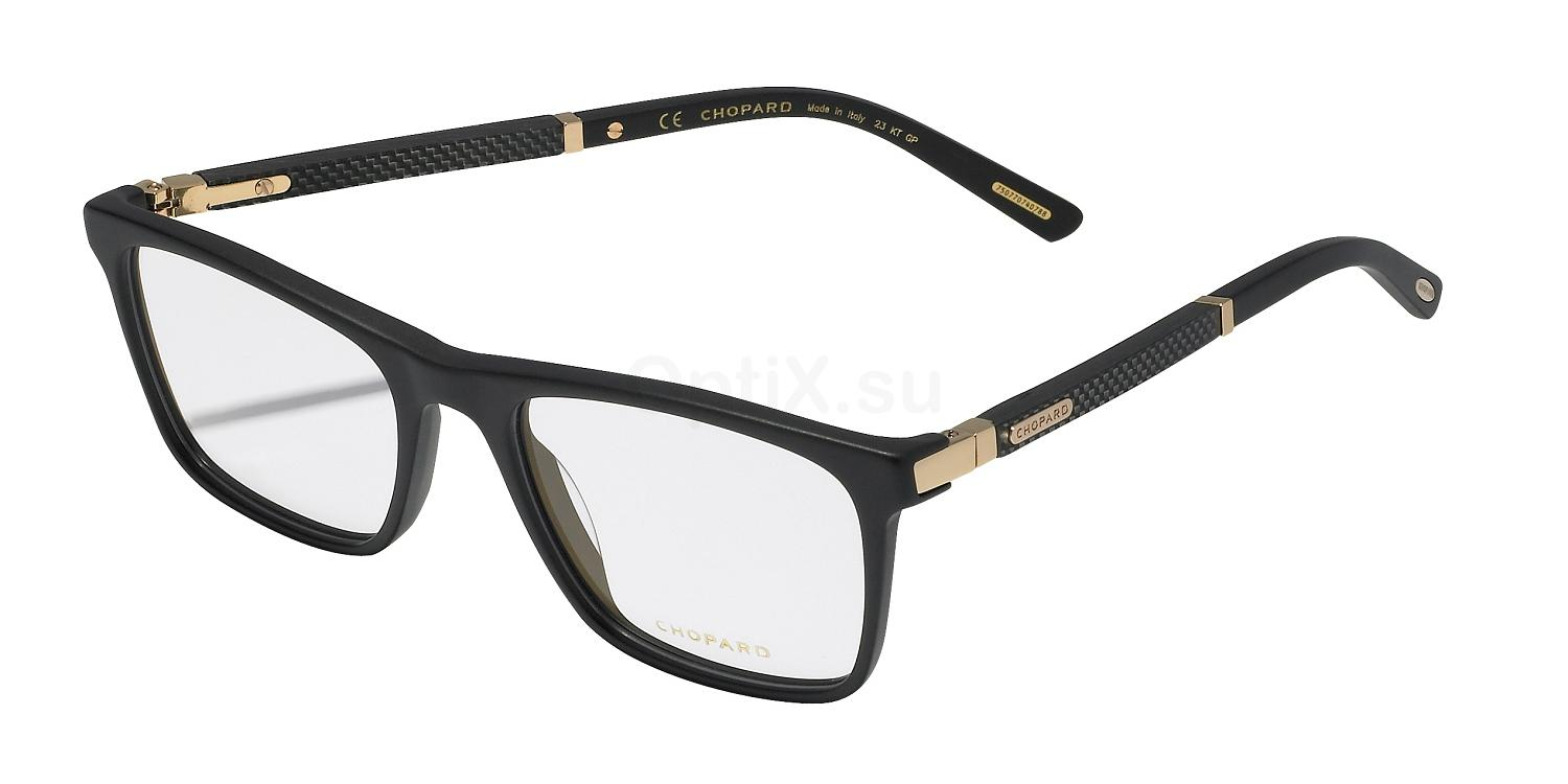 0703 VCH217 Glasses, Chopard